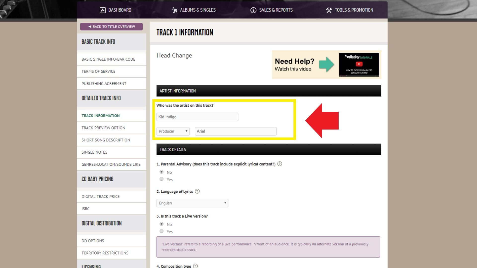 Track_Information_Page.jpg