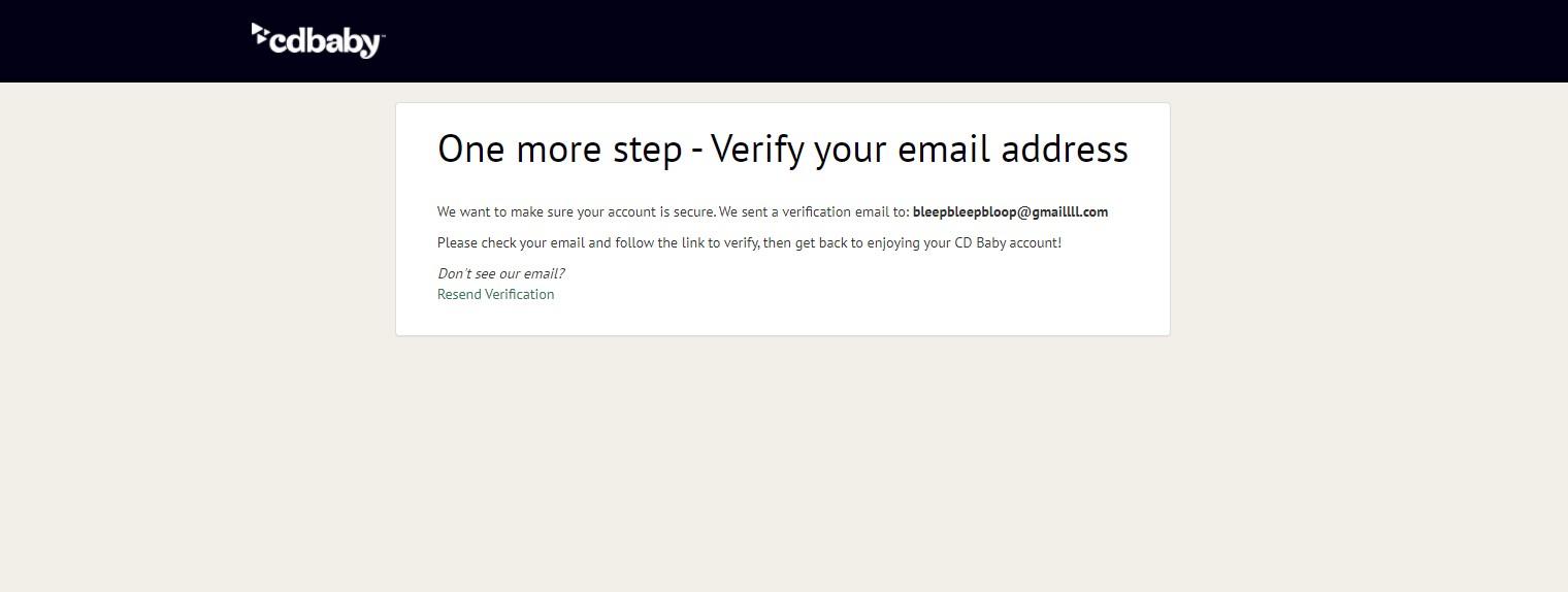 email_verification_crop.jpg