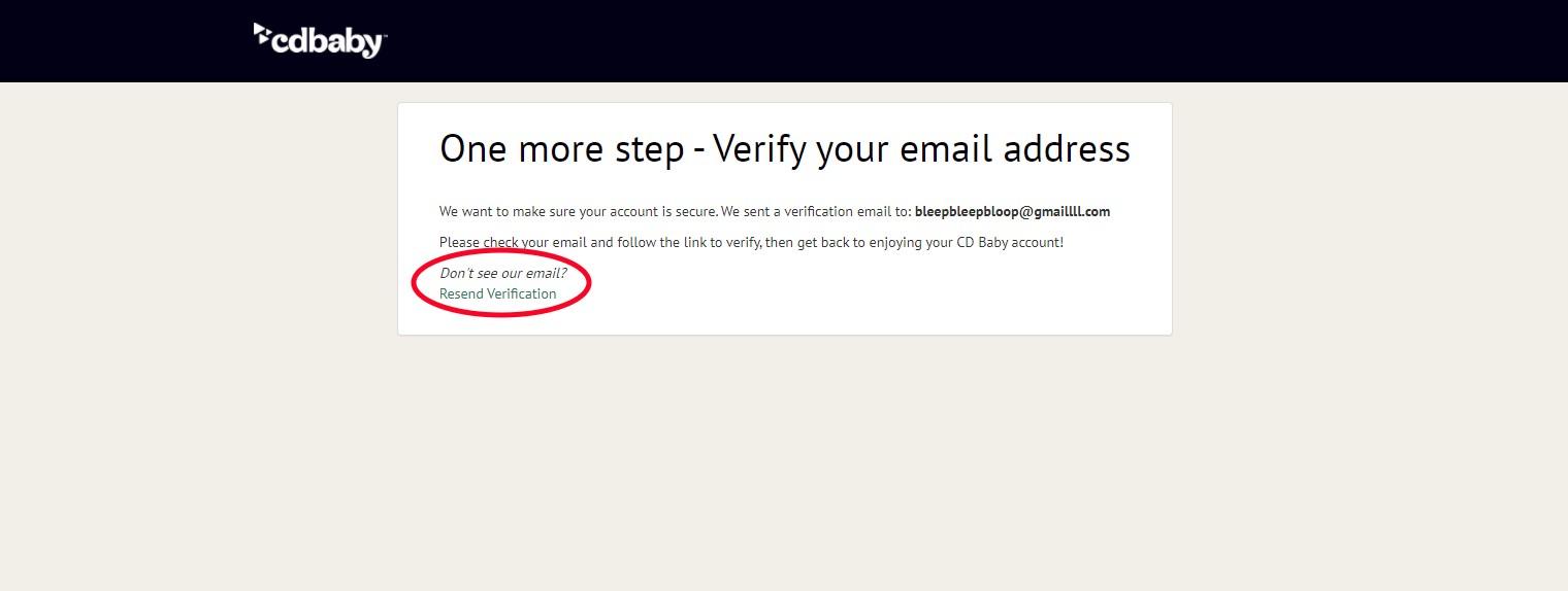 emailverificationcrop.jpg